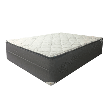 Biscayne Napoli Pillowtop -