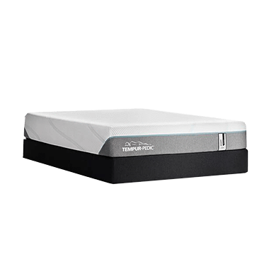 Tempur-Pedic Adapt Medium -
