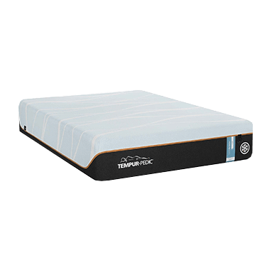 Tempur-Pedic Pro Breeze Medium -