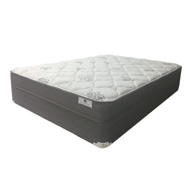 Rio Firm Mattress | Biscayne -