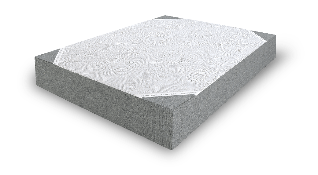 "Eco 8"" Mattress - Mattress Xperts Florida"