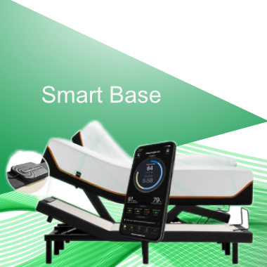 Ergo Smart Adjustable