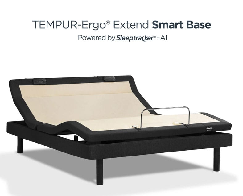 Extend Smart Adjustable