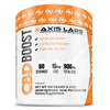 CBD Boost Powder 60 Servings