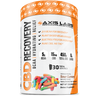 CBD Recovery BCAA - Sour Gummy Flavor