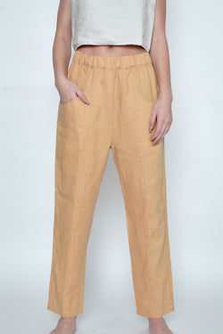 Willow Pant
