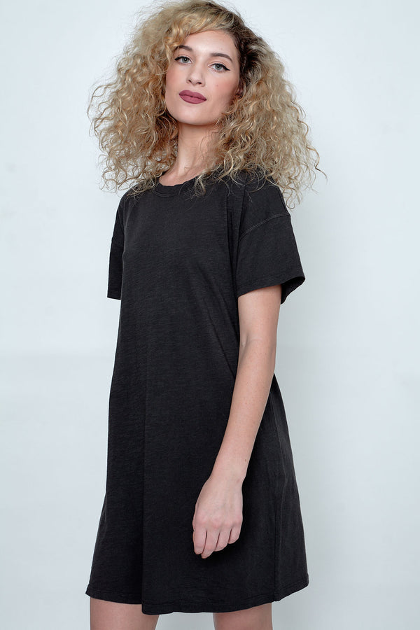 Tommy Tee Dress