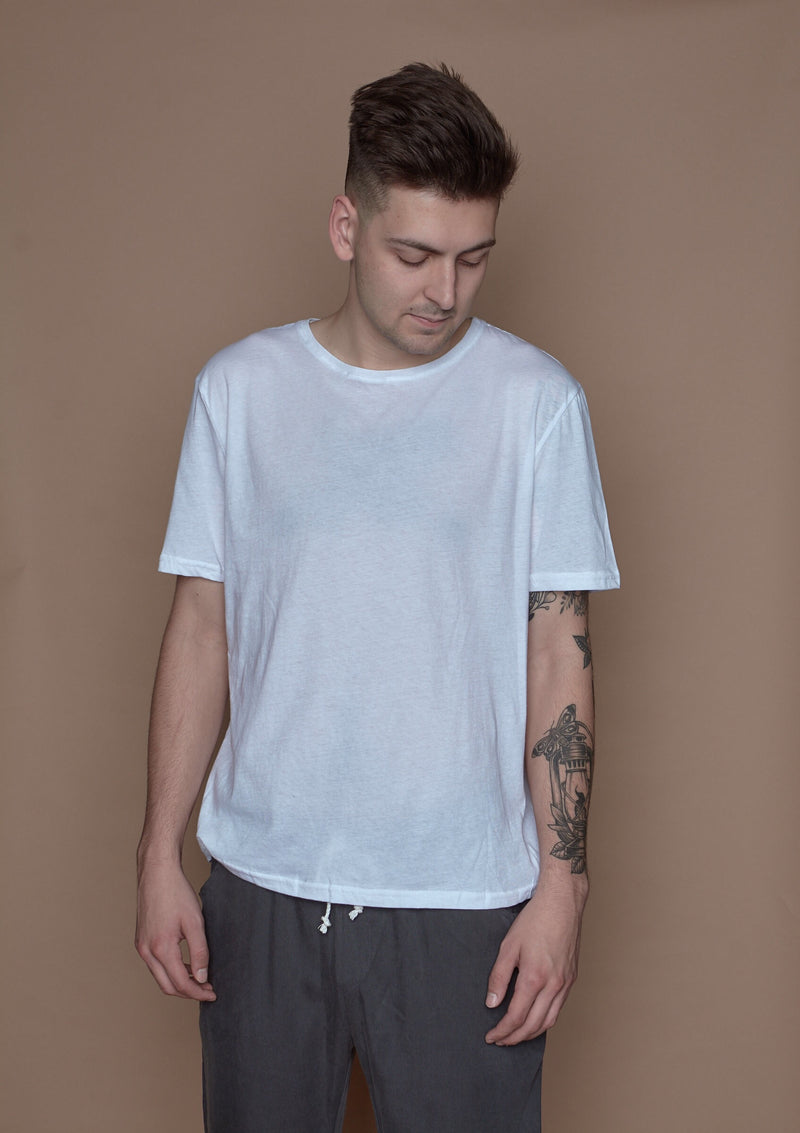 Men's Elsewhere Tee