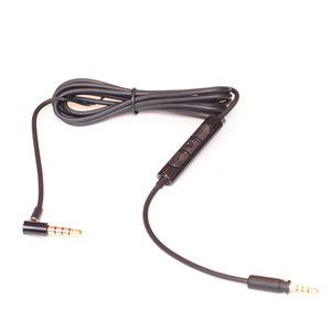 AF cable momentum, black Galaxy