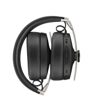 AUDÍFONOS MOMENTUM WIRELESS 3