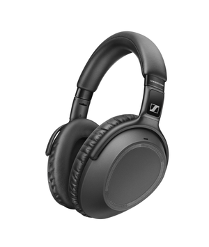 PXC 550 II WIRELESS