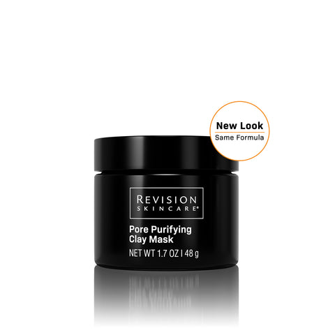 Revision Pore Purifying Clay Mask (1.7 oz.)