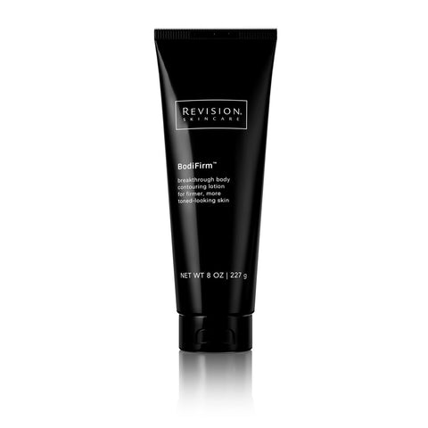 Revision BodiFirm™ Contouring Cream (8 oz.)