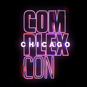 ComplexCon Lands in Chicago
