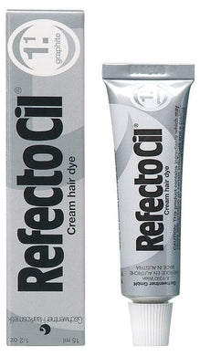 RefectoCil No. 1.1 GRAPHITE