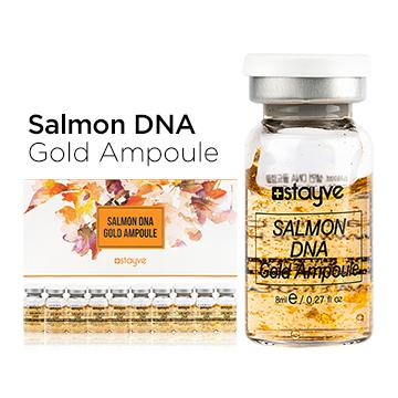 Salmon DNA Ampoule
