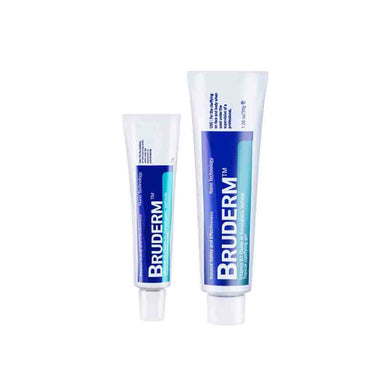 RIBESKIN Bruderm Post Care