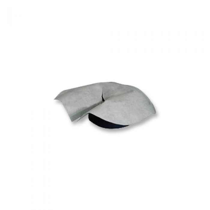HEAD REST DISPOSABLE COVER