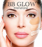 BB glow training courses
