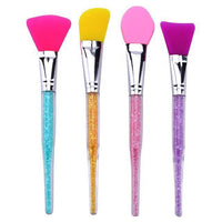 BBG BRUSH SET