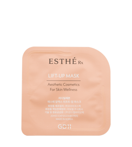 Lift up Mask ESTHE by SPA THE EL