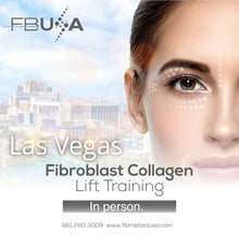 Load image into Gallery viewer, Fibroblast USA - In Person 2 Day Training