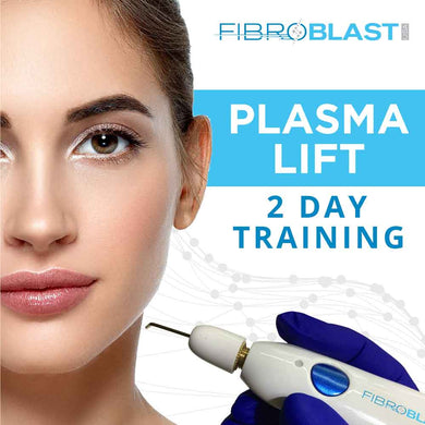 Fibroblast 2 Day Training - In Person