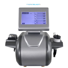 Load image into Gallery viewer, 5 In 1 80K Cavitation Slimming Machine