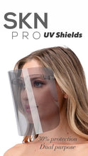 Load image into Gallery viewer, UV SHIELDS 12pk