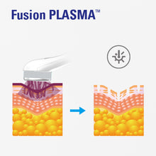 Load image into Gallery viewer, Leaf Fusion Plasma Device