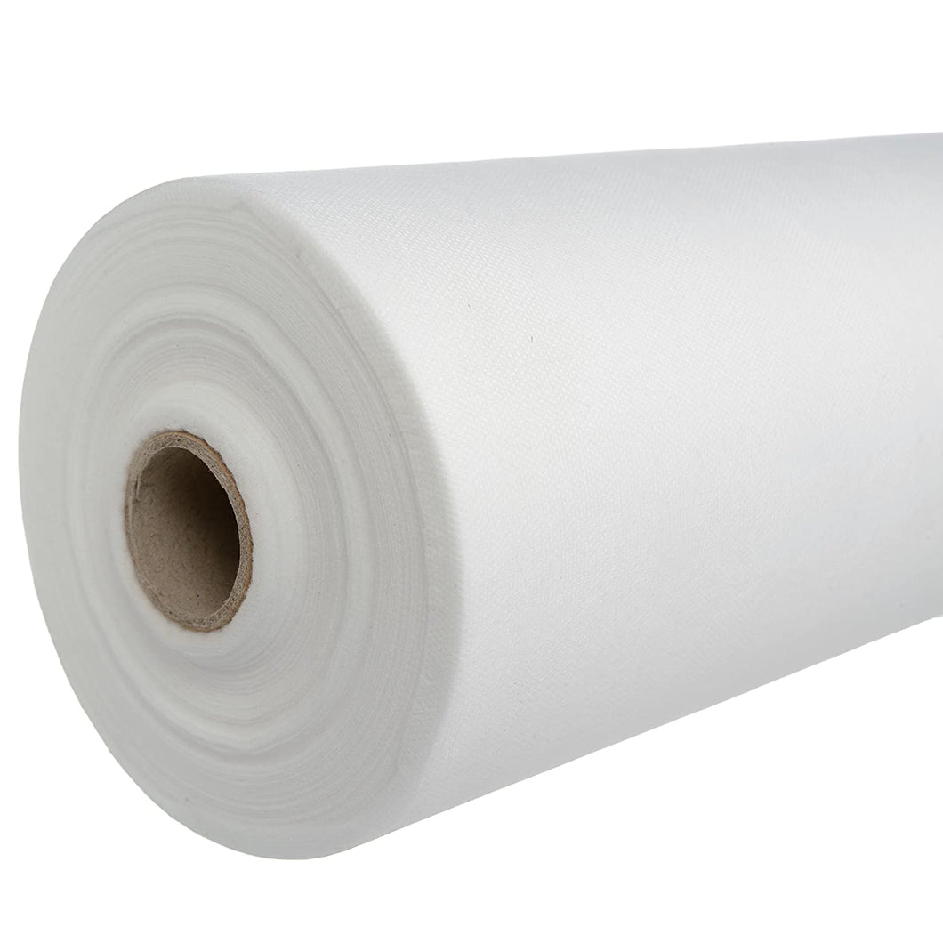 Non-Woven Disposable Bed Sheet Roll