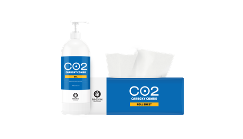 CO2 CARBOXY COMBO  Set A 1500ml