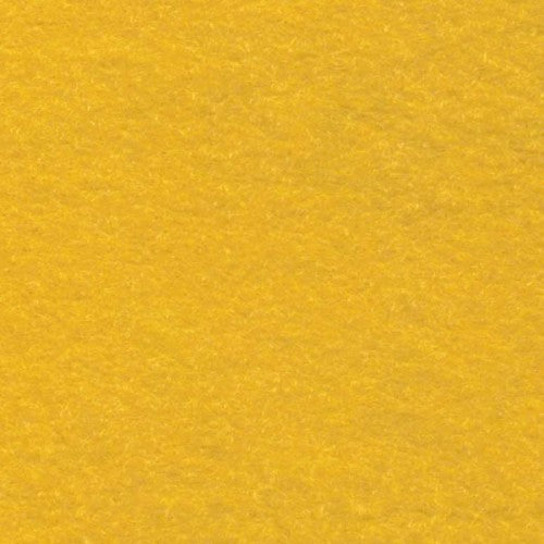 Sunshine Wool Felt