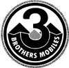 3 Brothers Mobiles