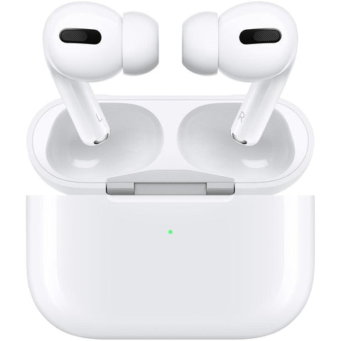 [AU STOCK] APPLE AIRPODS PRO + GST INVOICE [MWP22ZA/A]