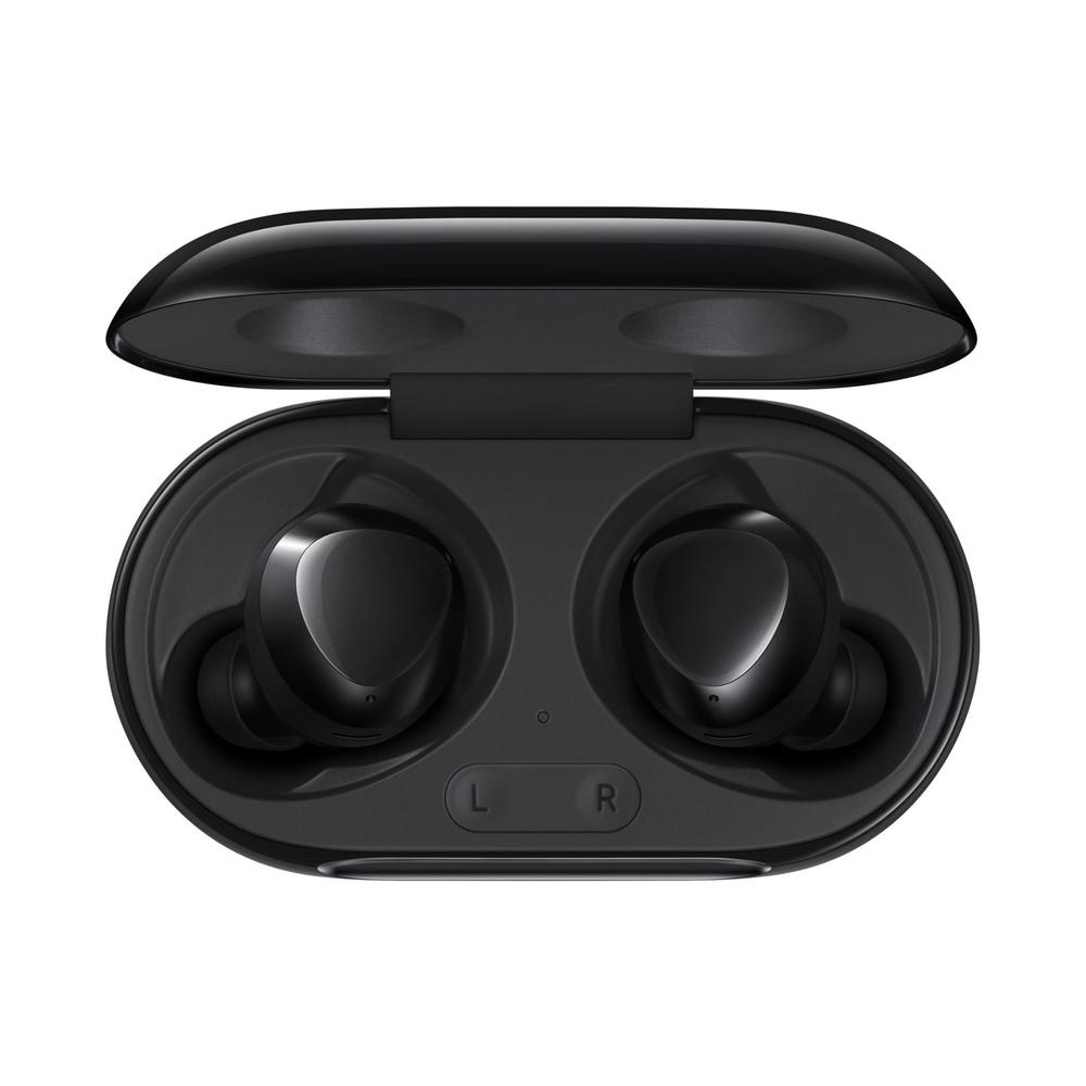[Au Stock] Samsung Galaxy Buds+ (Black)