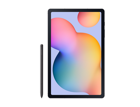 [Au Stock] Samsung Galaxy Tab S6 Lite Wi-Fi 64GB (Oxford Grey) SM-P610NZAAXSA