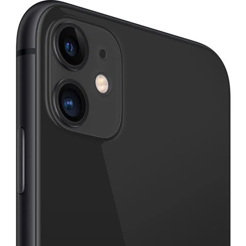 [AU STOCK] APPLE IPHONE 11 128GB (BLACK) UNLOCKED GST TAX INVOICE