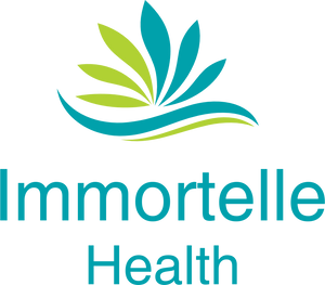 Immortelle Health