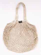 Load image into Gallery viewer, French Market Bag - Beige