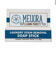 Load image into Gallery viewer, Laundry Stain Stick - Meliora