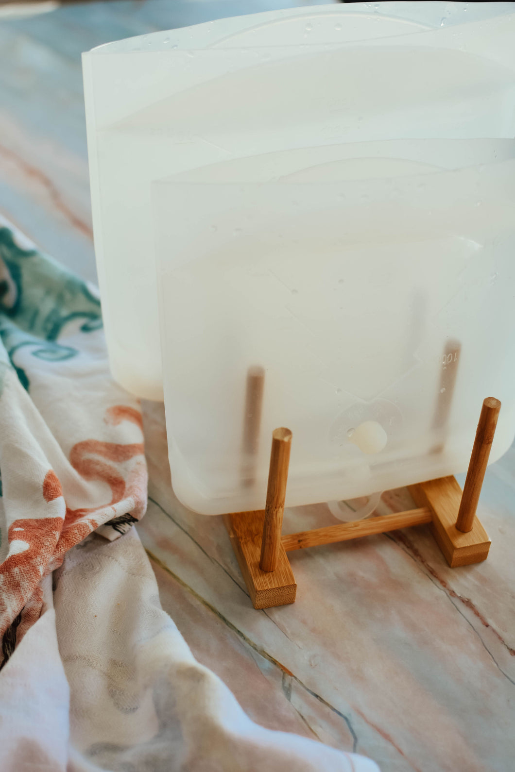Drying Rack - Small