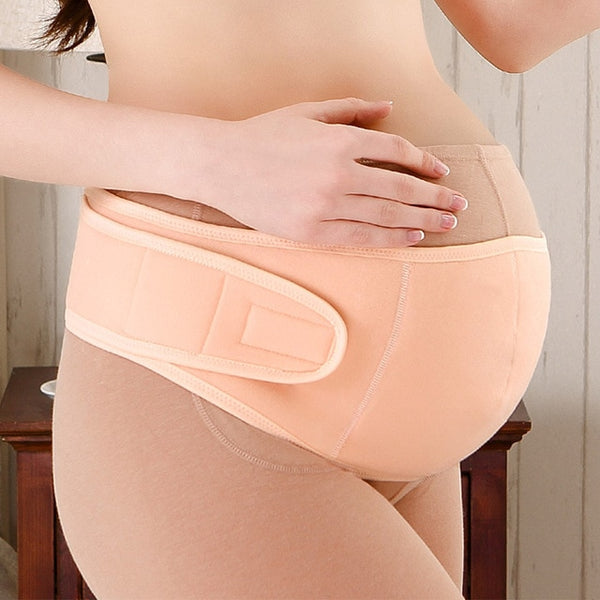 Maternity Support Pregnancy Belt