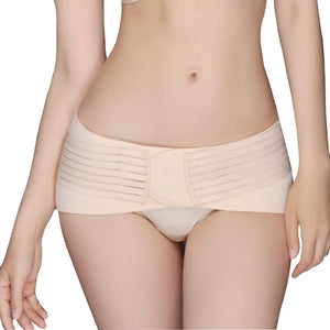 Maternity Postpartum Support belt