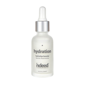 Indeed Labs -Hydration booster/ 2% niacinamid  30ml