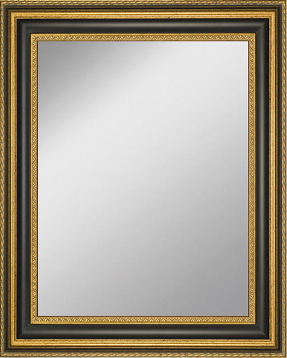 Framed Mirror 23