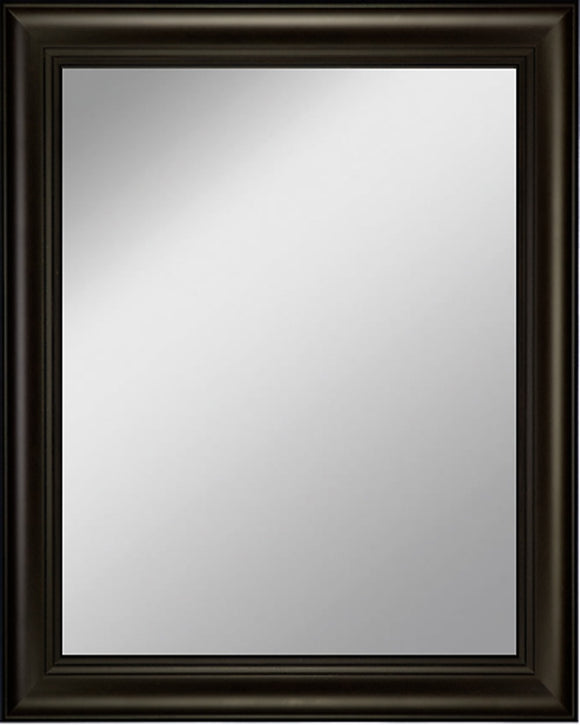 Framed Mirror 21