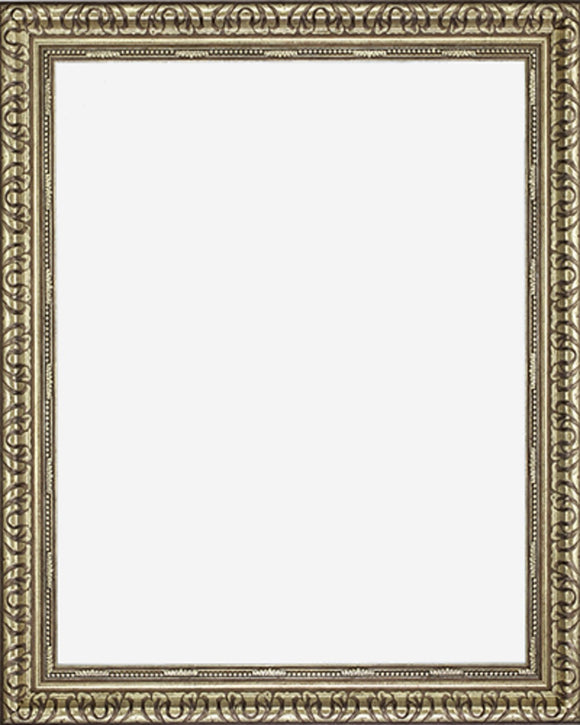 framed dry erase board