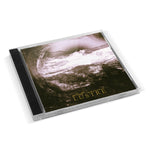 Lustre - Still Innocence (CD)
