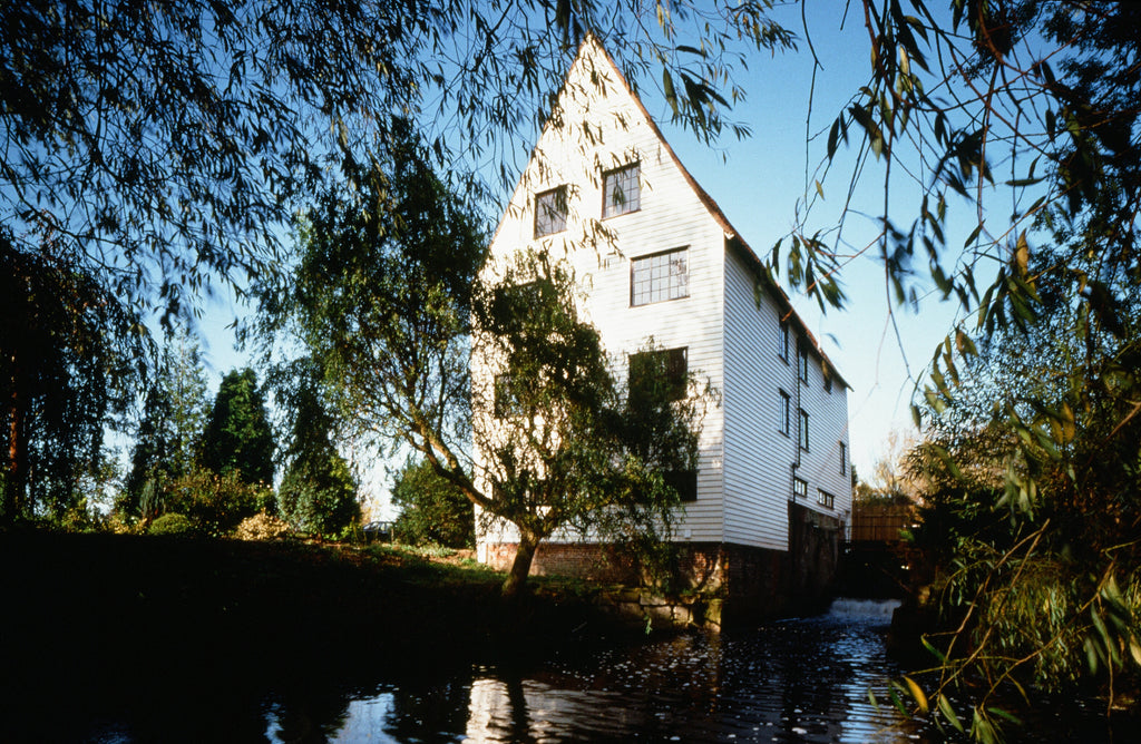 Croxtons Mill - Little Waltham, Chelmsford